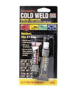 Productos permatex adhesivos permatex - Soldadura en frio ...